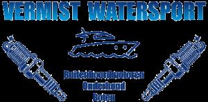 Vermist Watersport